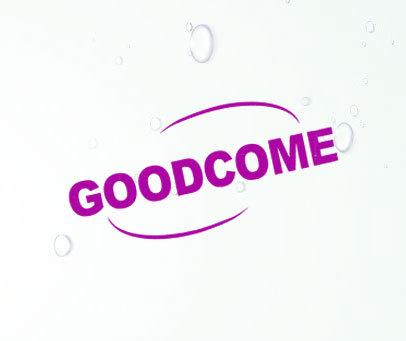 GOODCOME