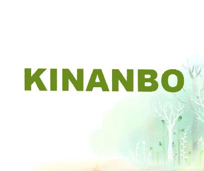KINANBO