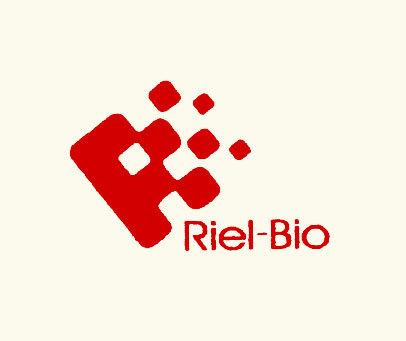 RIEL-BIO