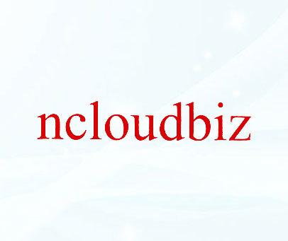 NCLOUDBIZ