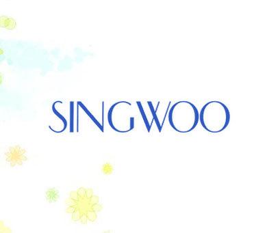 SINGWOO