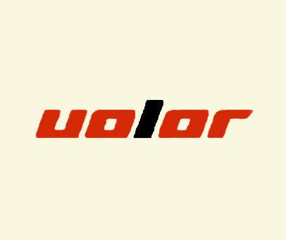 UOLOR