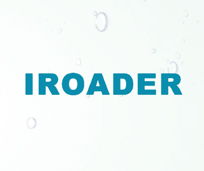 IROADER