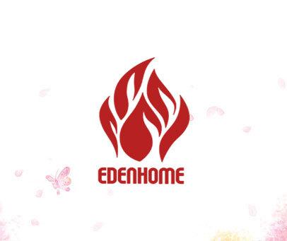 EDENHOME