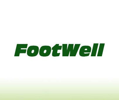 FOOTWELL