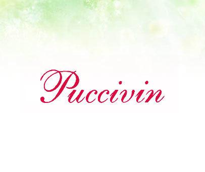 PUCCIVIN