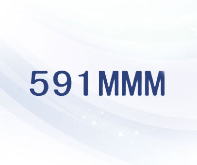 591;MMM