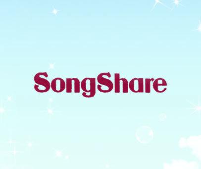 SONGSHARE