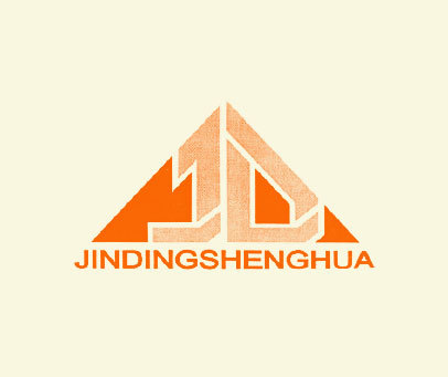 JINDINGSHENGHUA