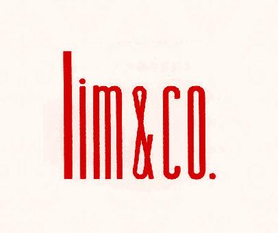 LIM&CO.