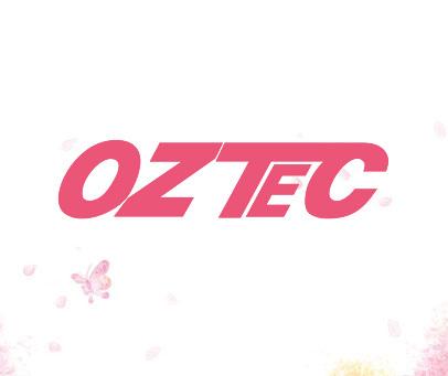 OZTEC