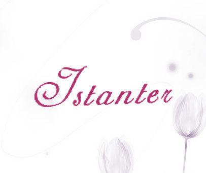 JSTANTER