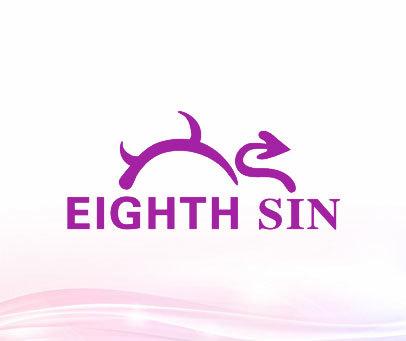 EIGHTH-SIN