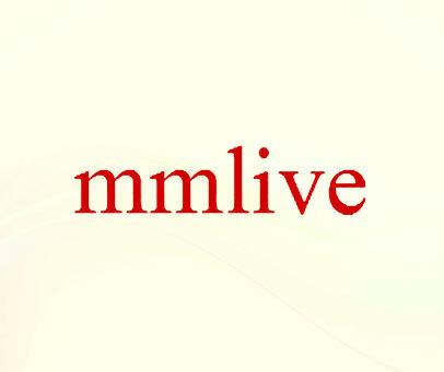 MMLIVE