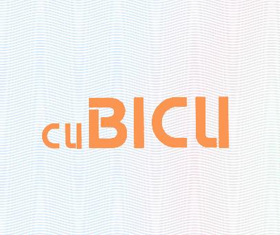 CU-BICU