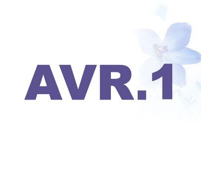 AVR.1