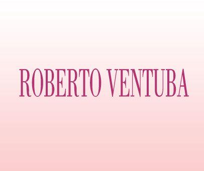 ROBERTO-VENTUBA