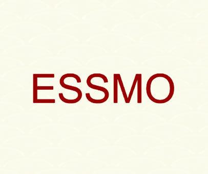 ESSMO