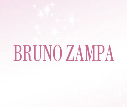 BRUNO-ZAMPA