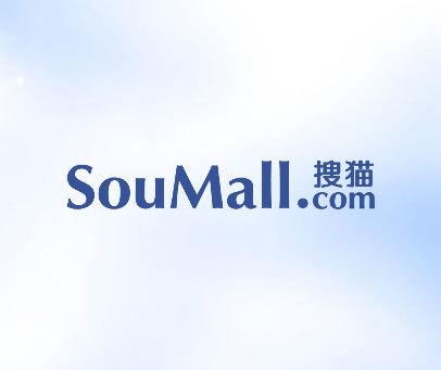搜猫-SOUMALL-COM