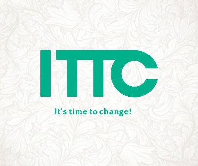 ITTC-IT'S TIME-TO-CHANGE!