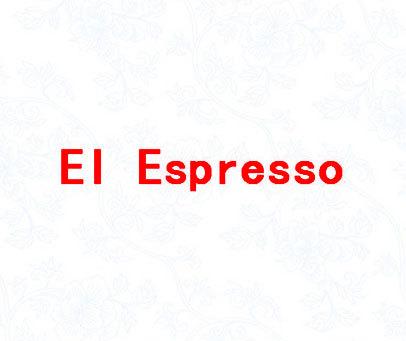 EI-ESPRESSO