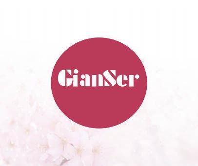 CIANSER