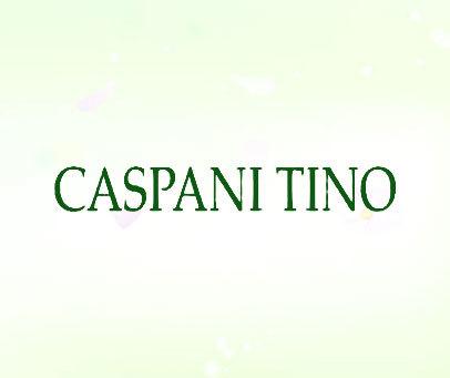 CASPANITINO