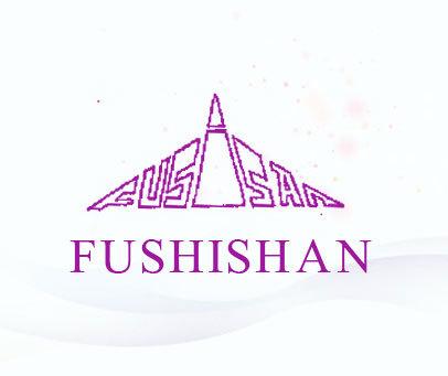 FUSHISHAN-FUSISAN