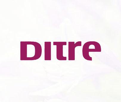 DITRE