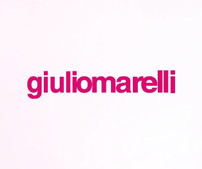 GIULIOMARELLI