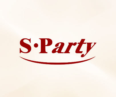 S·PARTY