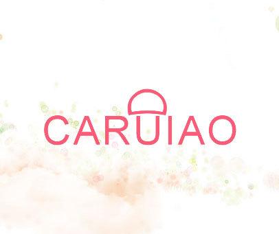 CARUIAO