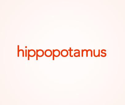 HIPPOOPOTAMUS