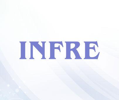 INFRE
