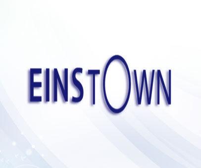 EINSTOWN