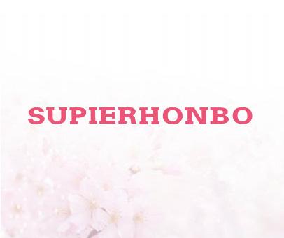 SUPIERHONBO