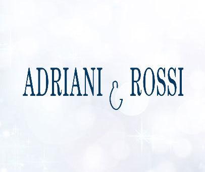 ADRIANI-ROSSI