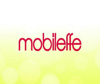 MOBILEFFE