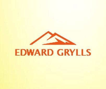 EDWARD-GRYLLS
