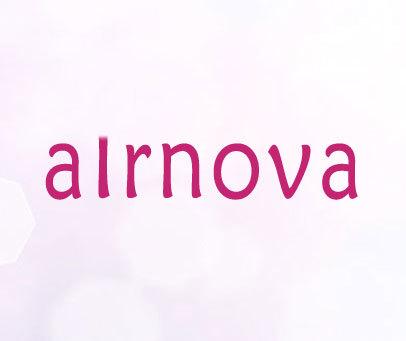 ALRNOVA