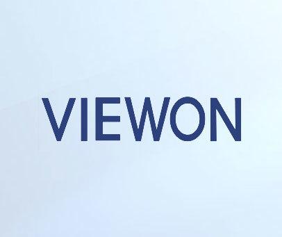 VIEWON