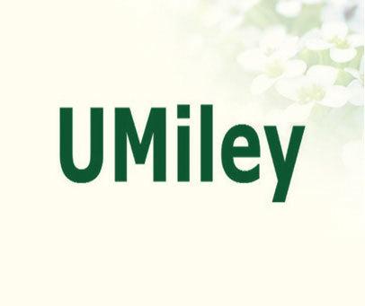 UMILEY