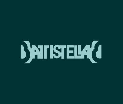 ATISTELA