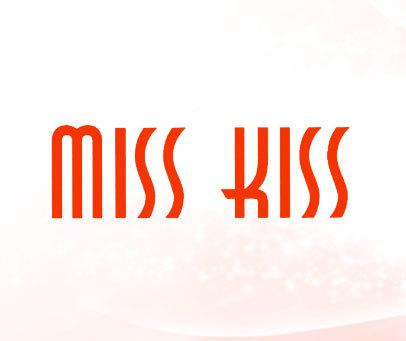 MISS-KISS