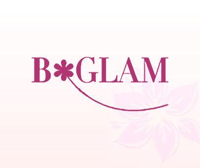 B*GLAM