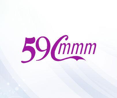 59CMMM