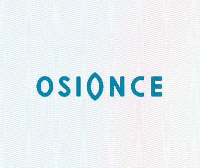 OSIONCE