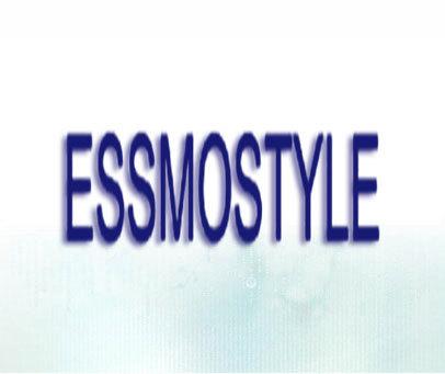 ESSMOSTYLE