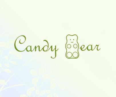 CANDY EAR